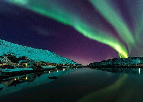 Mageroya, Noruega: getlstd_property_photo