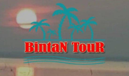 Bintan Tour