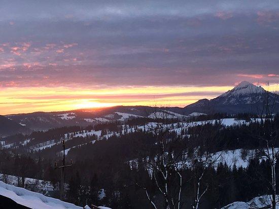 Redyk Ski & Relax foto