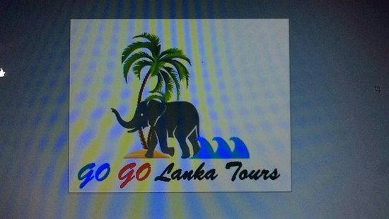 Go Go Lanka Tours