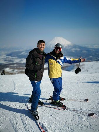 Fast Fun Japan (Kutchan cho) Anmeldelser Tripadvisor