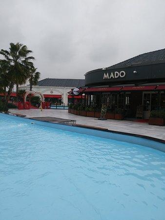 Viaport Marina照片
