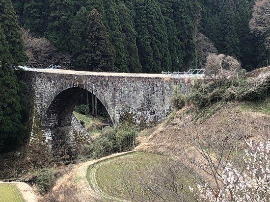 Tsujunyosui no Enkeibunsui