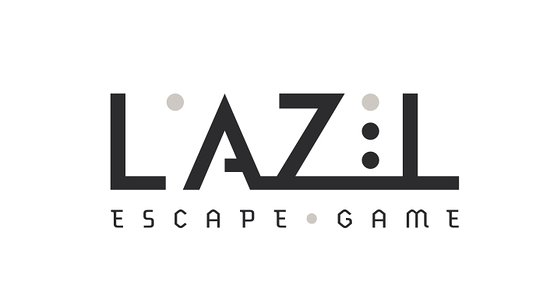L'Azil Escape Game
