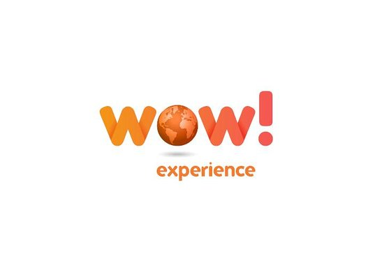 ‪WOW Experience‬