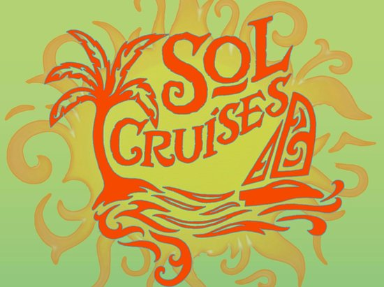 Sol Cruises