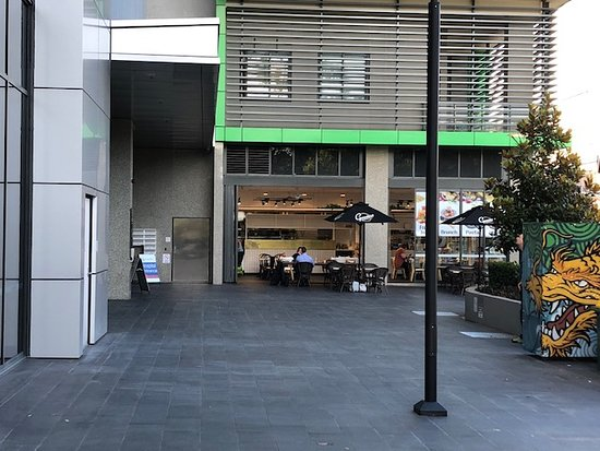 The 10 Best Italian Restaurants In Chatswood Tripadvisor