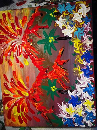 Maui Art Expo