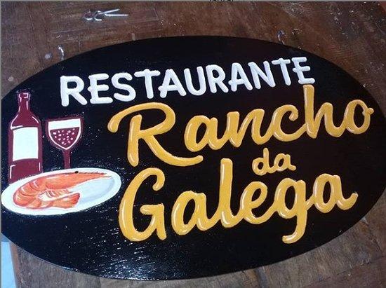 Uma das melhores experiências gastronômicas em São Miguel do Gostoso (RN). Venha conferir, teremos o maior prazer em recebê-los.