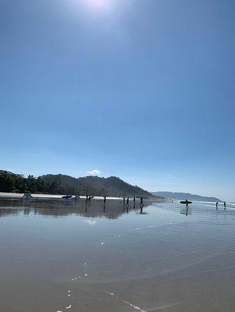 Hotel Nantipa - A Tico Beach Experience-billede