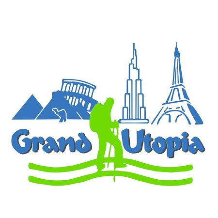 Grand Utopia Travel