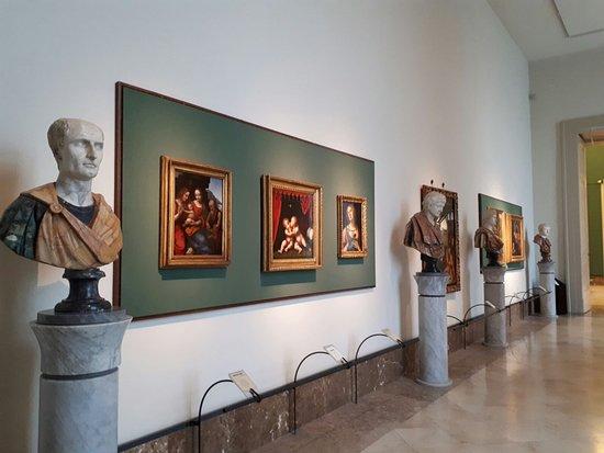 Artes restauro e servizi per l'arte