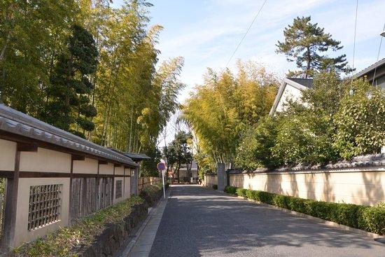 Hikawa no Mori Culture Hall