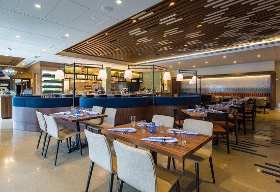 Che Figata Naperville Restaurant Reviews Photos