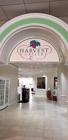 Harvest Grille