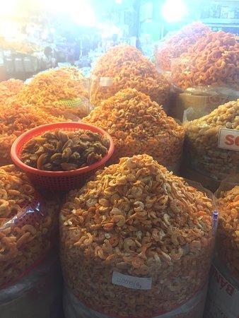 An Dong Market: 4