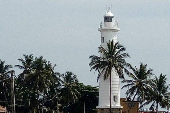 Sri Lanka 5 days sightseeing tour...