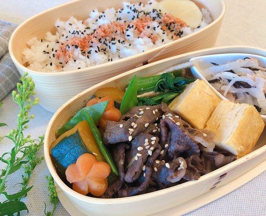 Nara Japanese Cooking & Blend Kitchen