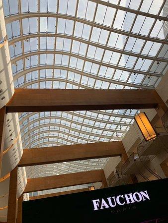 360 Mall: مول      360  في الاعياد الوطنية