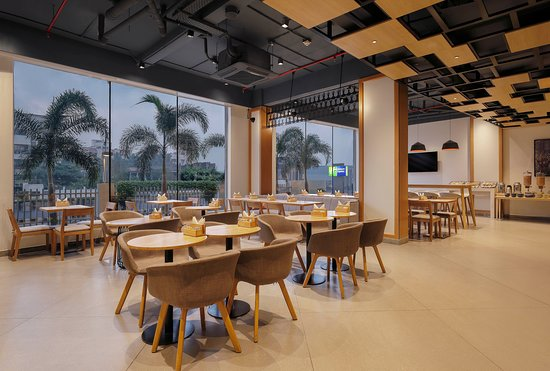 THE 10 CLOSEST Hotels to Potheri Station - TripAdvisor