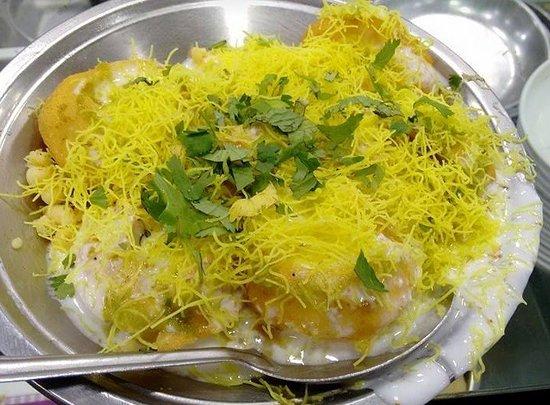 Sindh Pani Puri House, Mumbai - Chembur - Restaurant Reviews