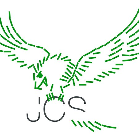 JCS Adventures