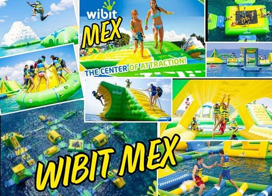 Wibit Mex