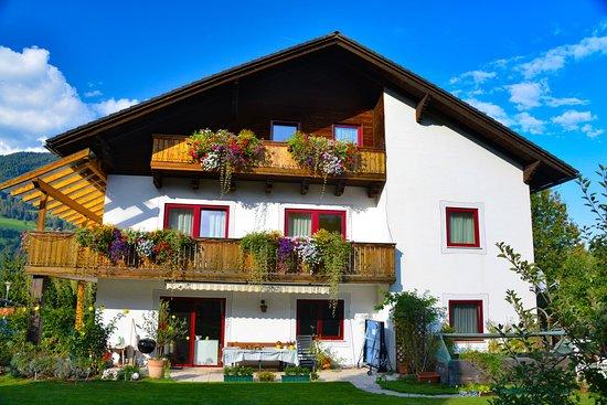 Beste Spielothek in Sankt Lorenzen ob Murau finden