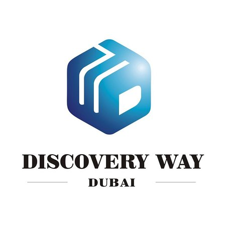 Discovery Way Tourism