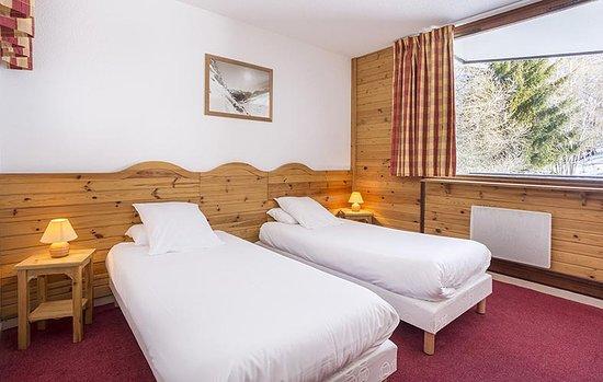 La salle de jeux - Macot-la-Plagne斯黛拉MMV俱樂部酒店的圖片 - Tripadvisor