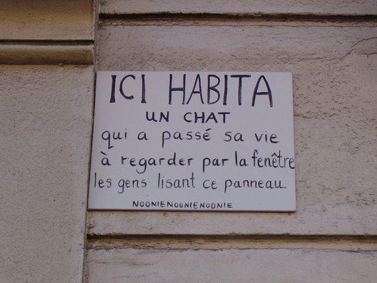 París, Francia: 😍