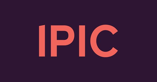 IPIC Westwood