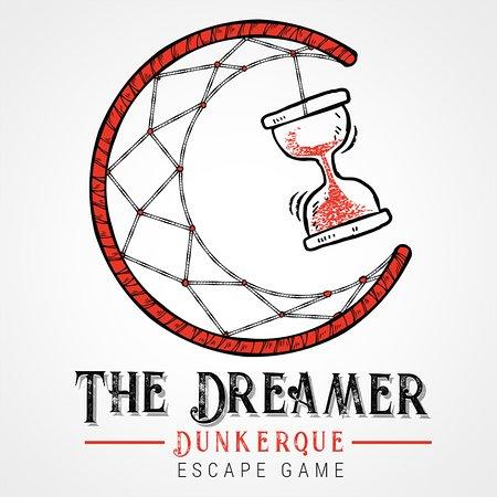 The Dreamer Escape Game