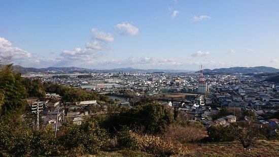 Entsuji Park
