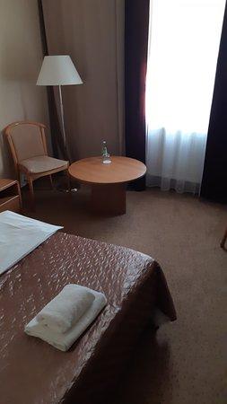 Hotel Victoria ภาพถ่าย