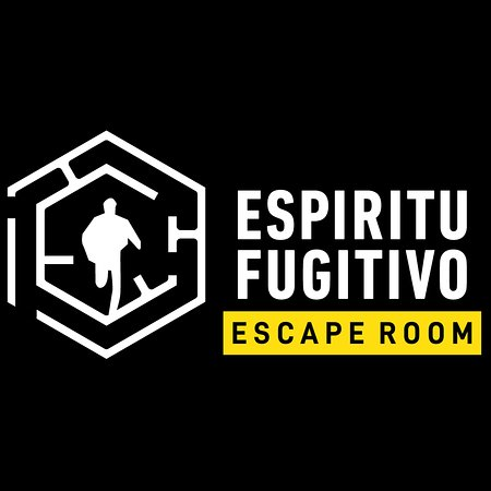 Espíritu Fugitivo