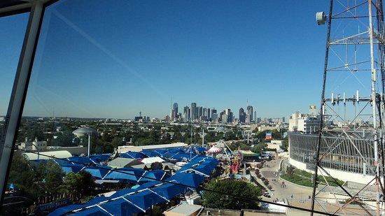 Fair Park: 2013 State Fair of Texas