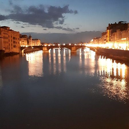 Florence, Italy: 😍