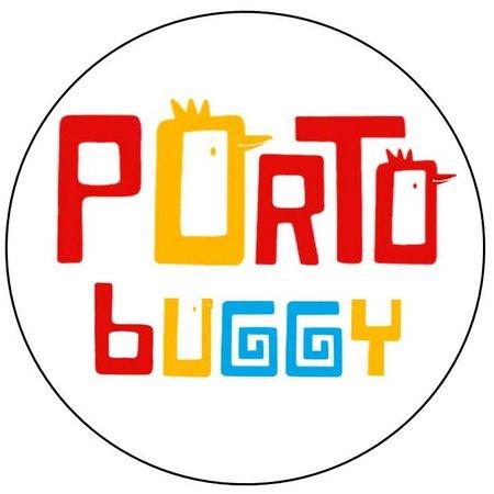 PORTO BUGGY PASSEIOS