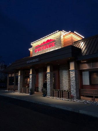 outback in rocky mount nc picture of outback steakhouse rocky mount tripadvisor outback in rocky mount nc picture of