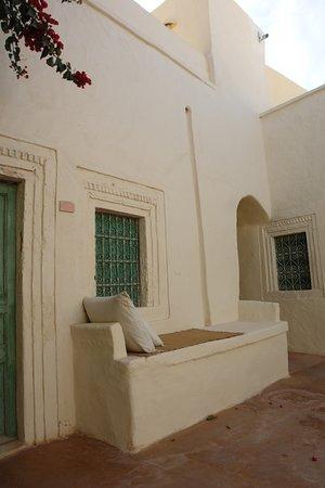 Tunesien: Cartoline da Djerba, Tunisia
