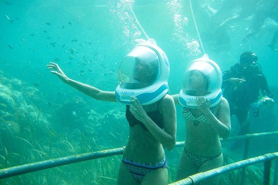 Bali Tjendana Adventure