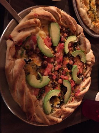 Lake Tahoe Pizza Co Lake Tahoe California Restaurant Reviews