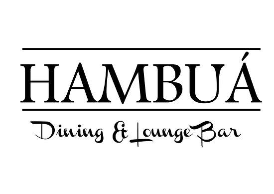 Restaurante Bar Hambuá - Tapas e Petiscos