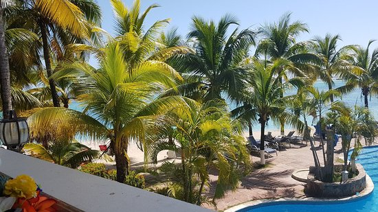 Fantasy Island Beach Resort Dive And Marina All Inclusive: Fantasy Island Beach Resort