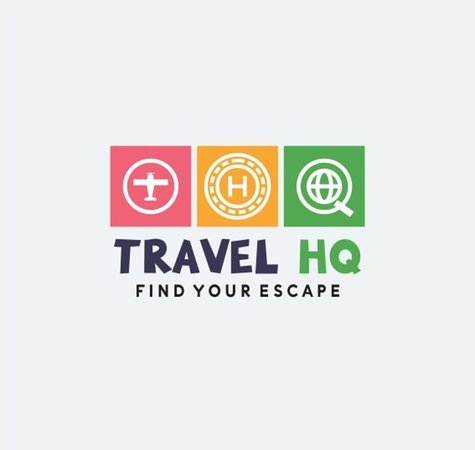 Travel HQ