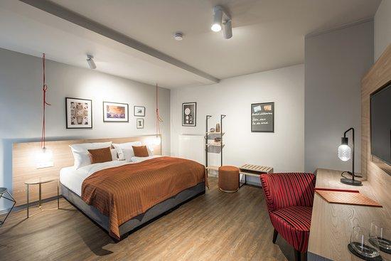 statthotel weimar 95 1 0 0 prices hotel reviews germany rh tripadvisor com
