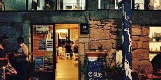 imagen A Arca da Noe en Ourense