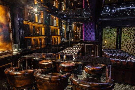 Empire Luxury Private Club