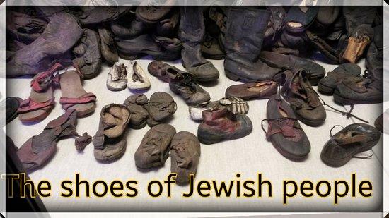Krakow Auschwitz - Tours: .